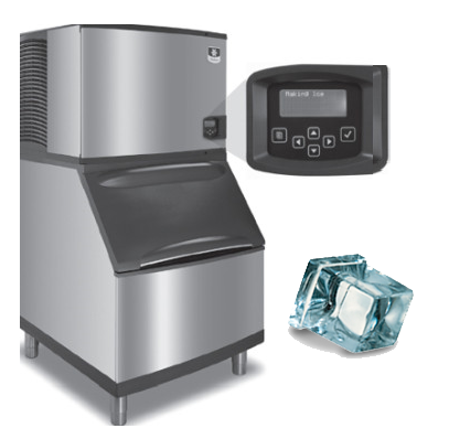 IDO-range-website-200-550-kg