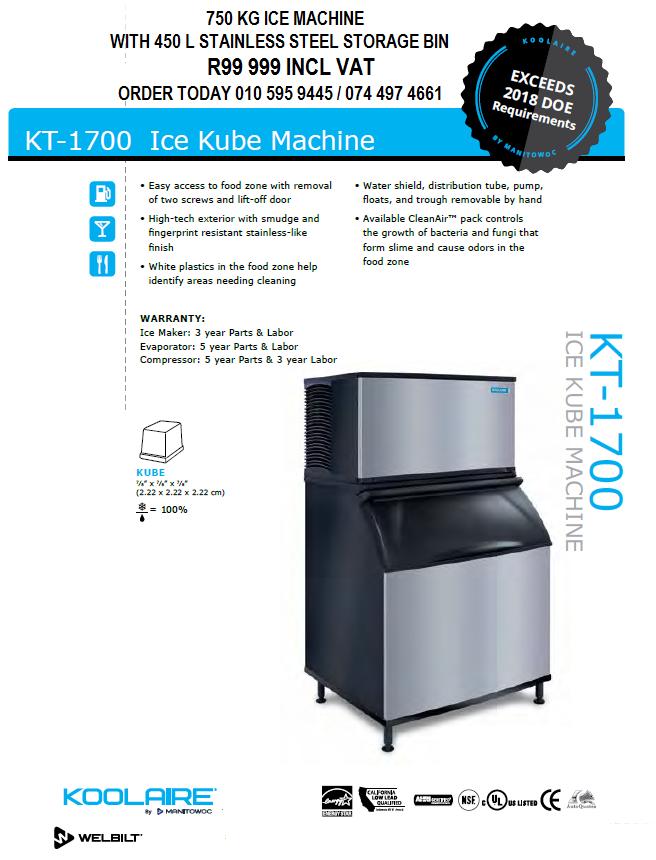 KT1700 - WEBSITE 750 KG PER 24 HOURS