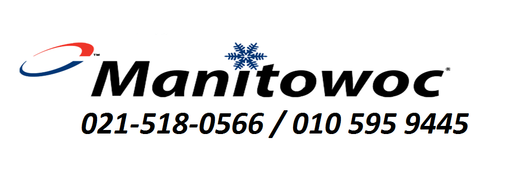 Manitowoc ice machines South-Africa